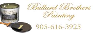 Bullard Brothers Painting