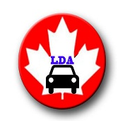 Leaside Driving Academy