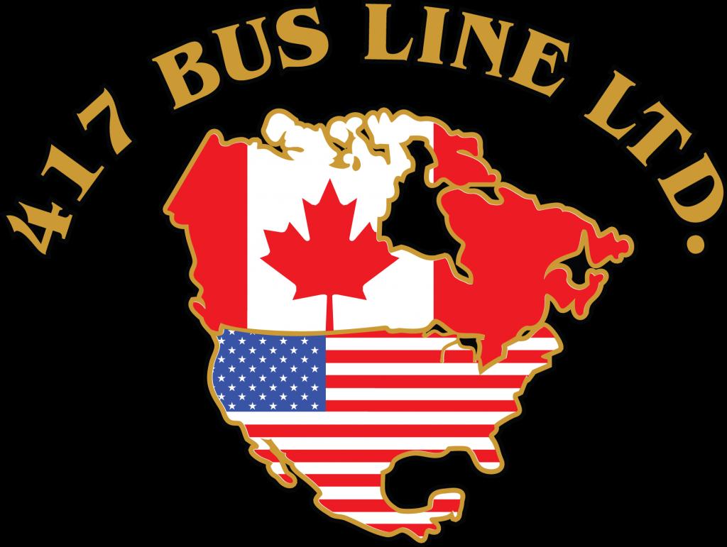 logo_417busline