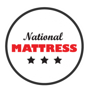National Mattress Outlet Plus