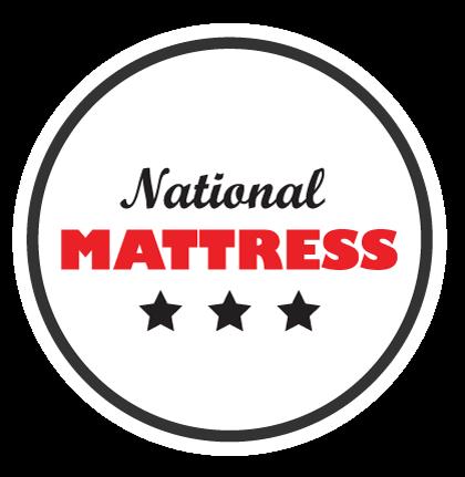 national-mattress