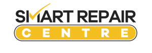 Smart Repair Centre