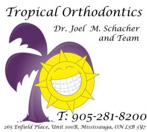 Tropical Orthodontics