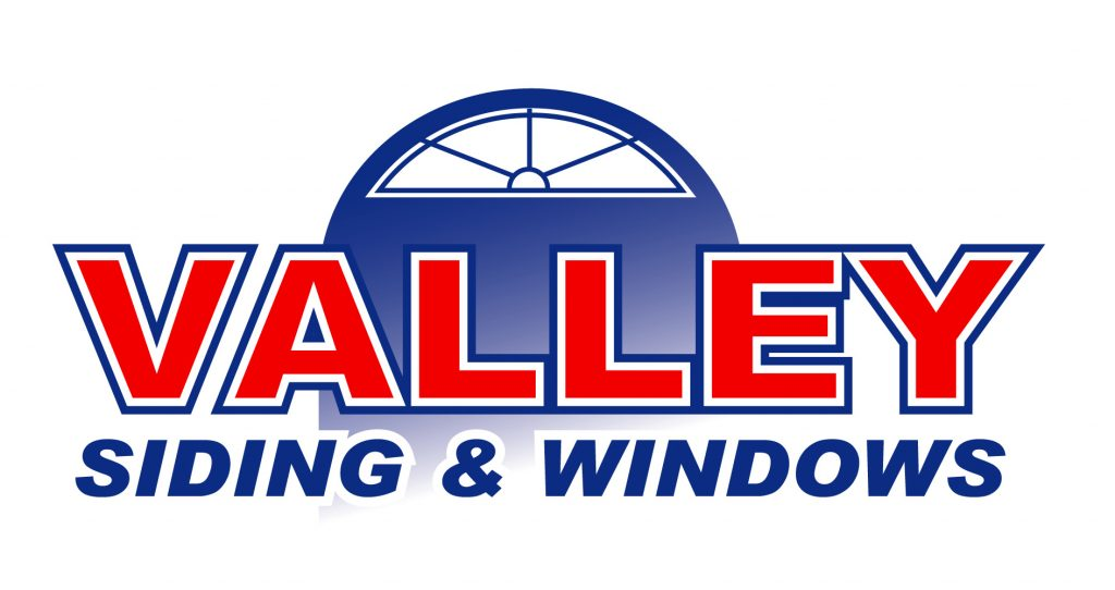 valleySiding_windows