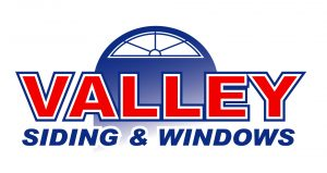 Valley Siding & Windows Ltd.