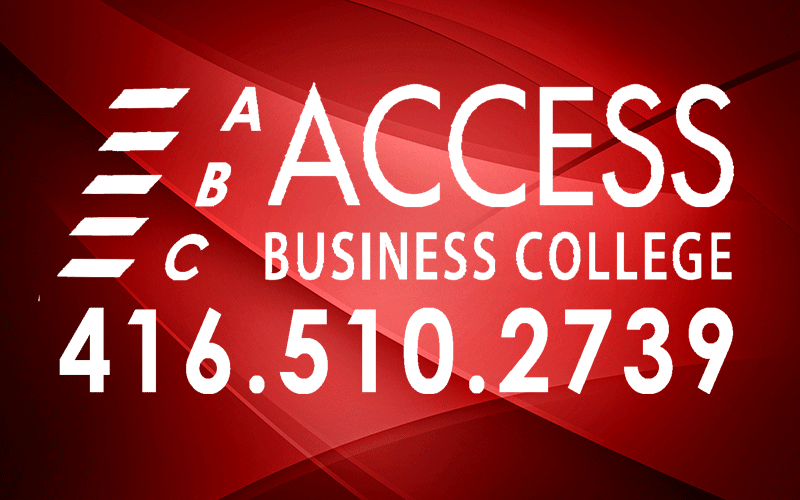 Access-Business-College