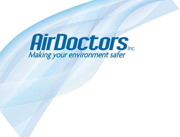 AirDoctor BUSINESS CARDS_Layout 1