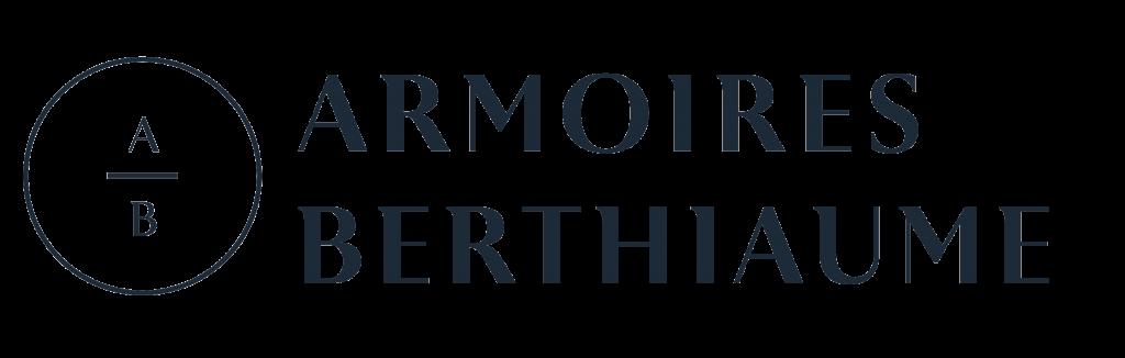 ArmoiresBerthiaume-logo2019