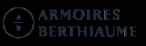 Armoires Berthiaume