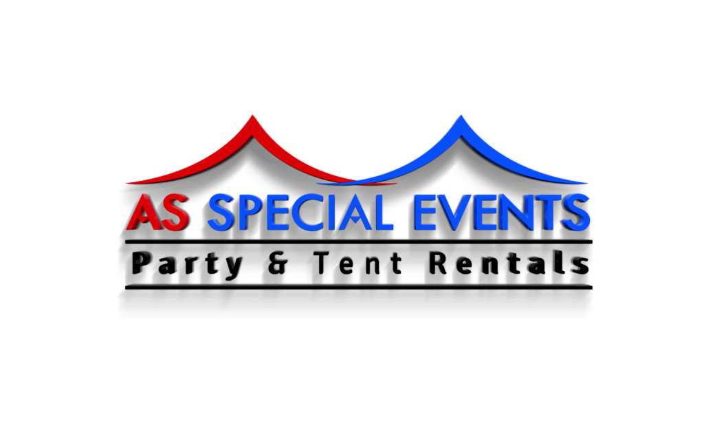 As-Special-Events