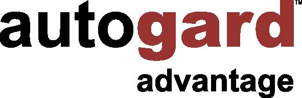 Autogard-advantage-Logo