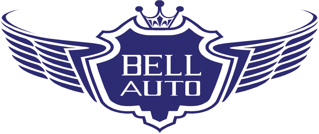 Bell-Auto-Logo_Opt2