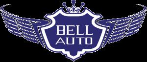 Bell Auto Inc.