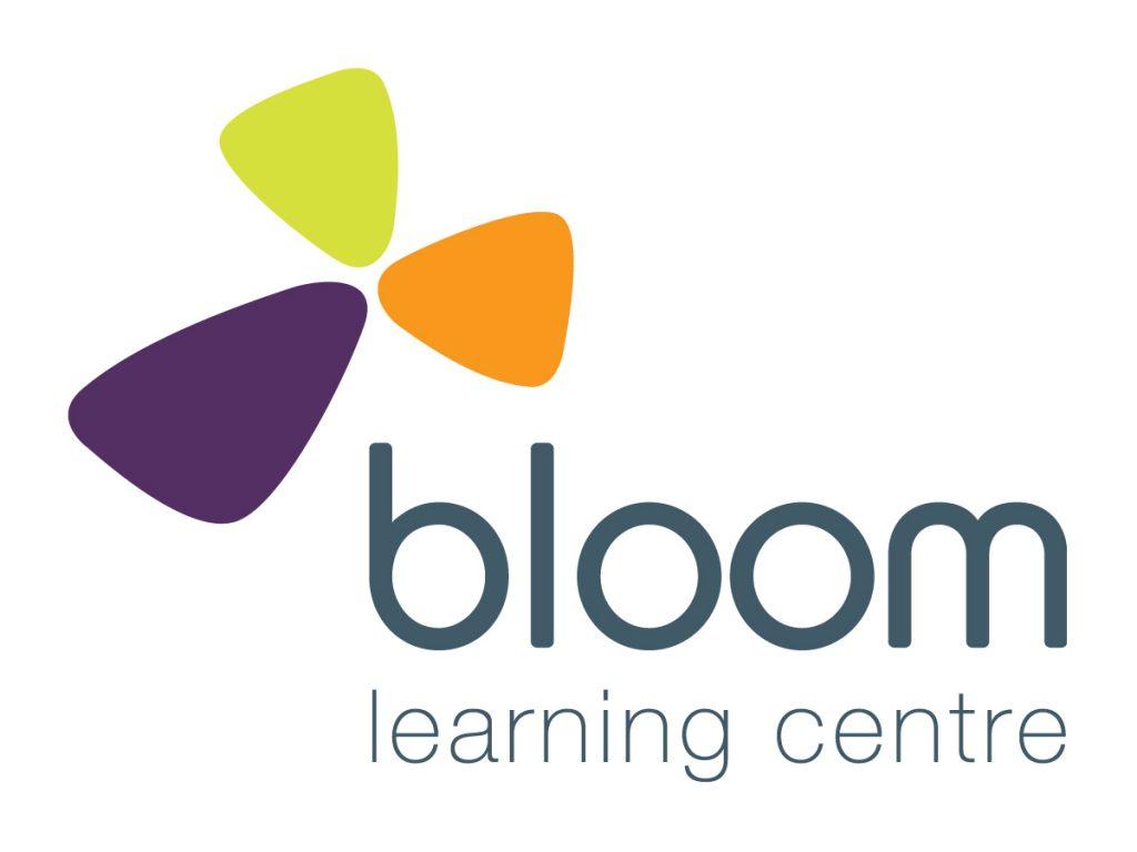 Bloom_LOGO_AllColour