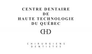 Centre dentaire de haute technologie du Québec