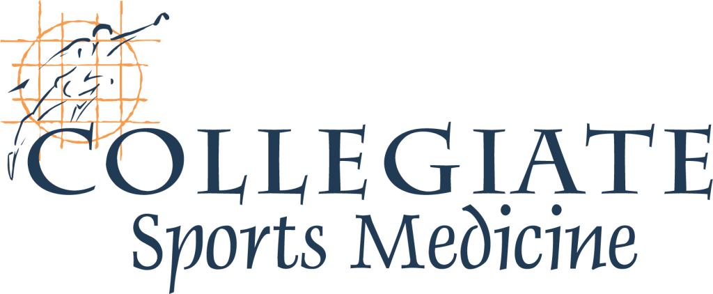 Collegiate-Sports-MEdicine