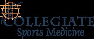 Collegiate Sports Medicine
