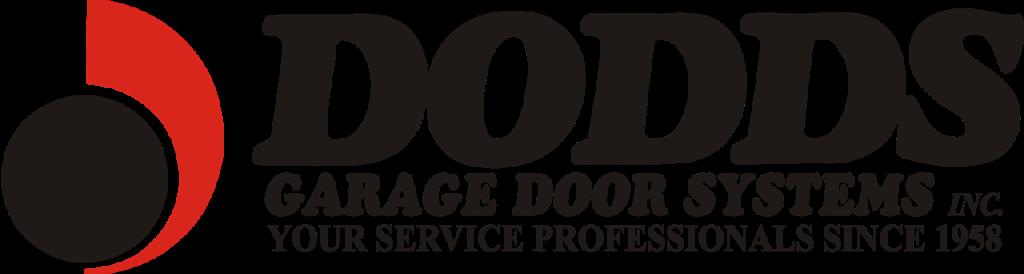 Dodds_logo_big