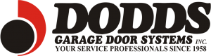 Dodds Garage Door Systems Inc.