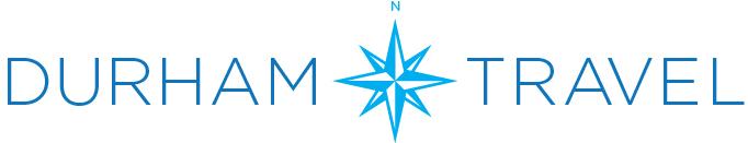 Durham_Travel_Logo_Colour