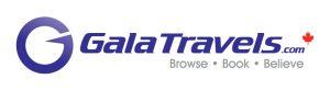 Gala Travels
