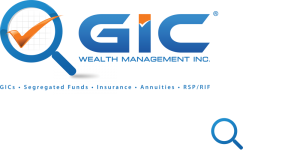 GIC Wealth Management