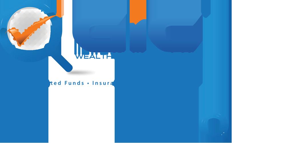 GIC-Wealth