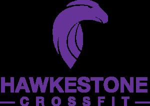 Hawkestone Crossfit