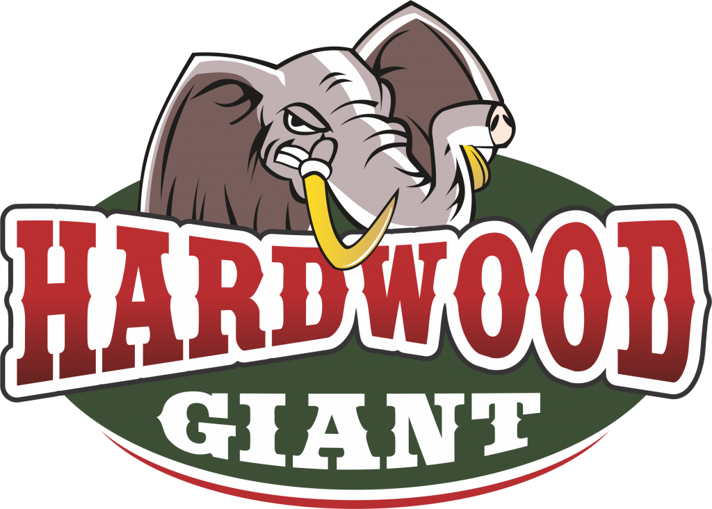 Hardwood_Giant_Logo