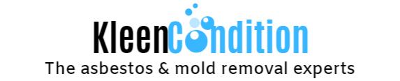 Kleen-Condition