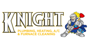 Knight Plumbing