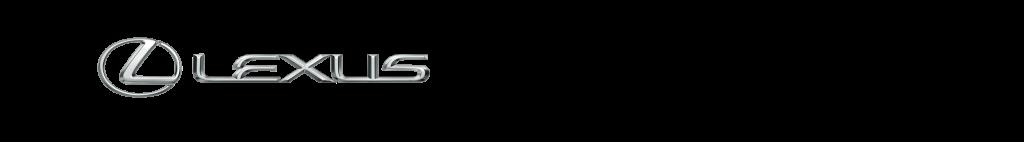LEXUS-3D-logo-black