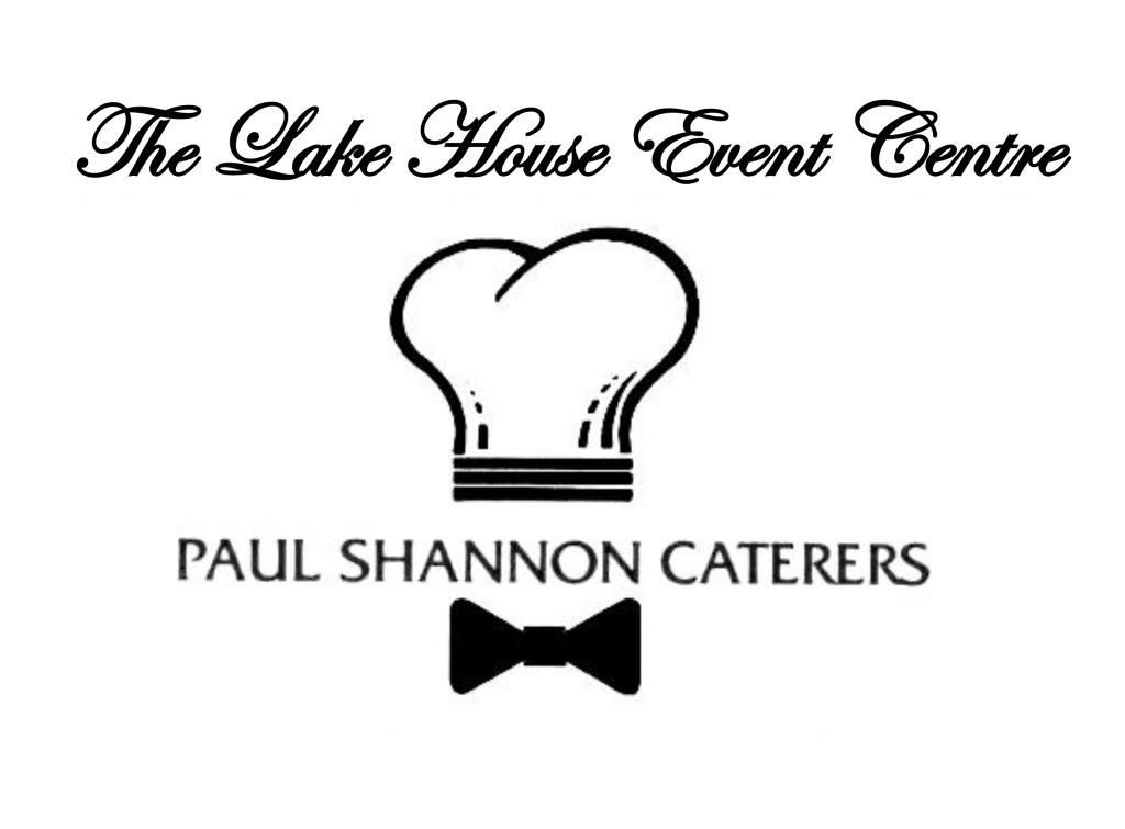 Lake_House_Logo