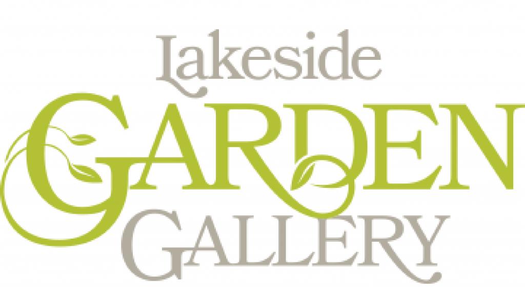 Lakeside-Garden-Gallery