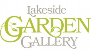 Lakeside Garden Gallery