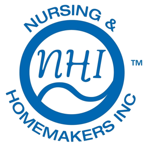 NHI - Nursing & Homemakers Inc.