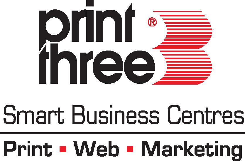 P3-logo