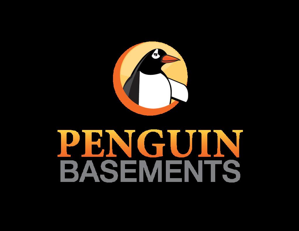 PenguinlogoVert_MD