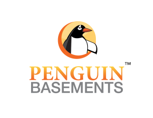 Penguin Basements Ltd.
