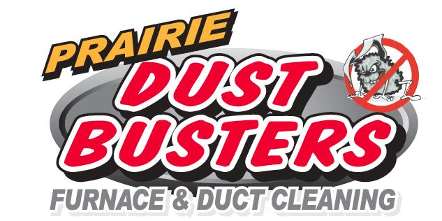 Prairie-Dust-Busters-copy-2