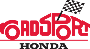 RoadSport Honda Car Sales