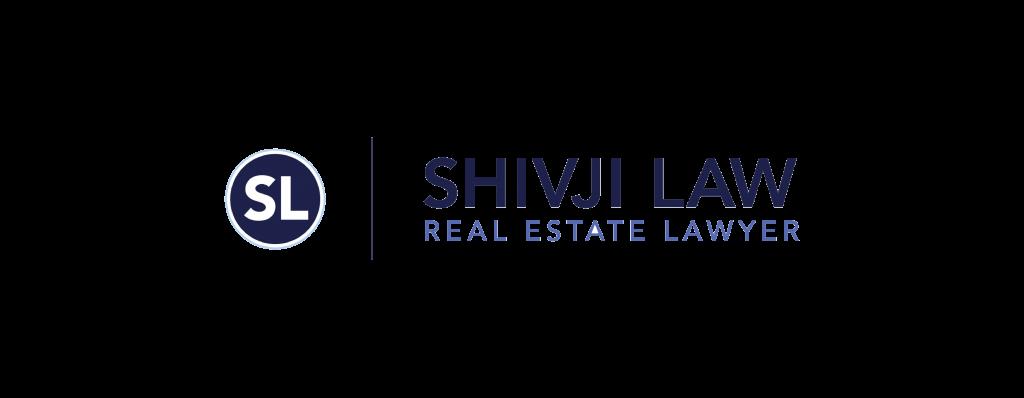 Shivji-Law