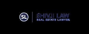 Shivji Law