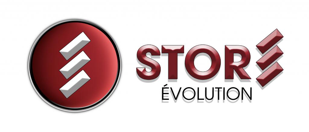 StoreEvolution