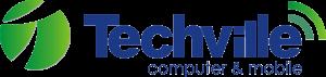 Techville