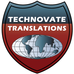 Technovate Translations