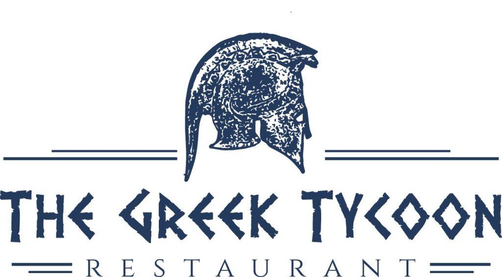 The-GreekTycoon