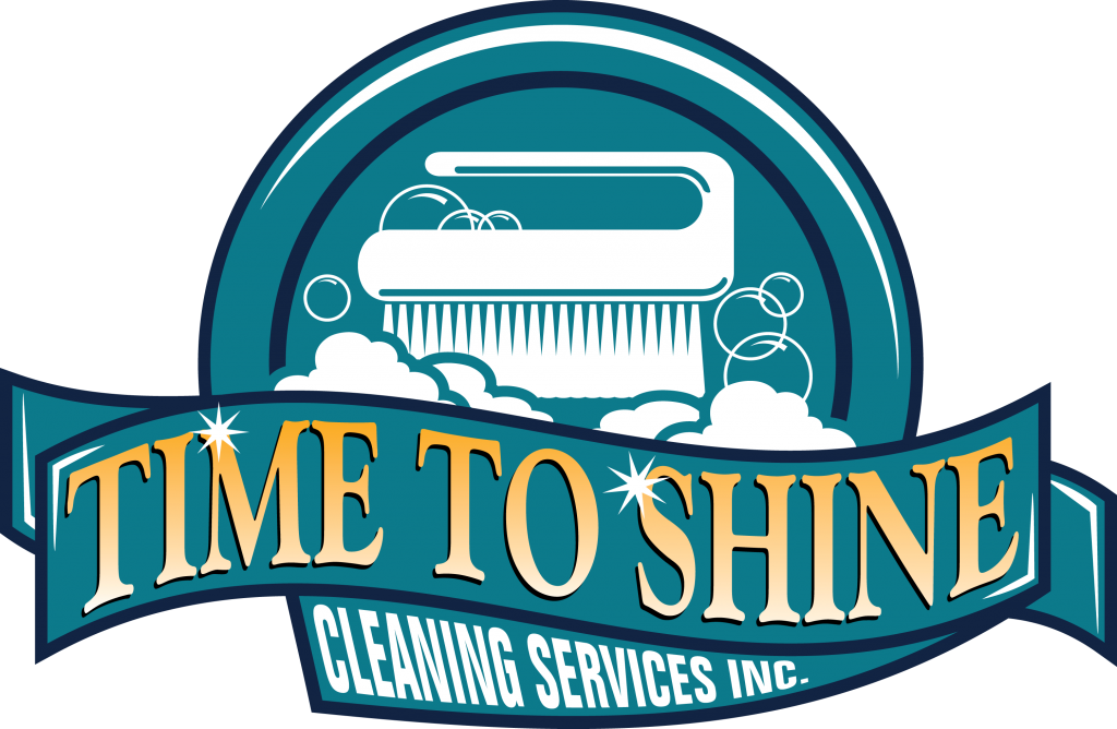 Time-to-Shine-Cleaning-Services-Logo-01-copy
