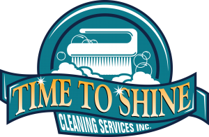 Time To Shine Cleaning Services