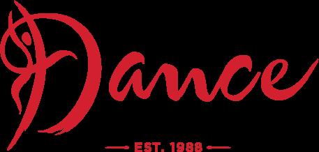 TorontoDanceIndustry_Logo